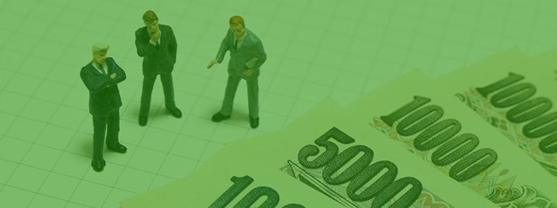 借金/債務整理